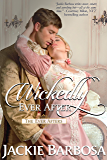 Wickedly Ever After (The Ever Afters Book 2)