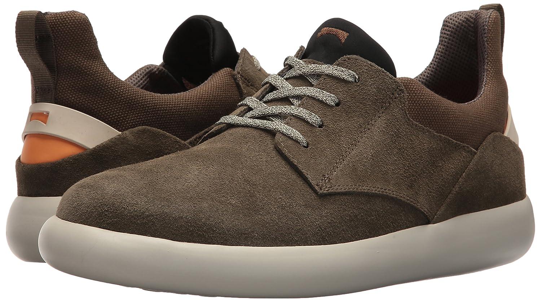 Camper Men's Pelotas Capsule XL K100320 Sneaker Sneakers B0742NRYGM Fashion Sneakers Sneaker dc76c0
