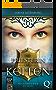 Die Priesterin der Kelten. Historischer Roman (Eifel-Saga 1)