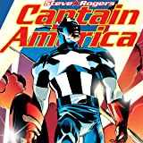 img - for Captain America (1998-2002) (Issues) (50 Book Series) book / textbook / text book