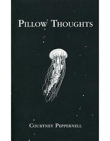Amazon.com: Poetry - Literature & Fiction: Books