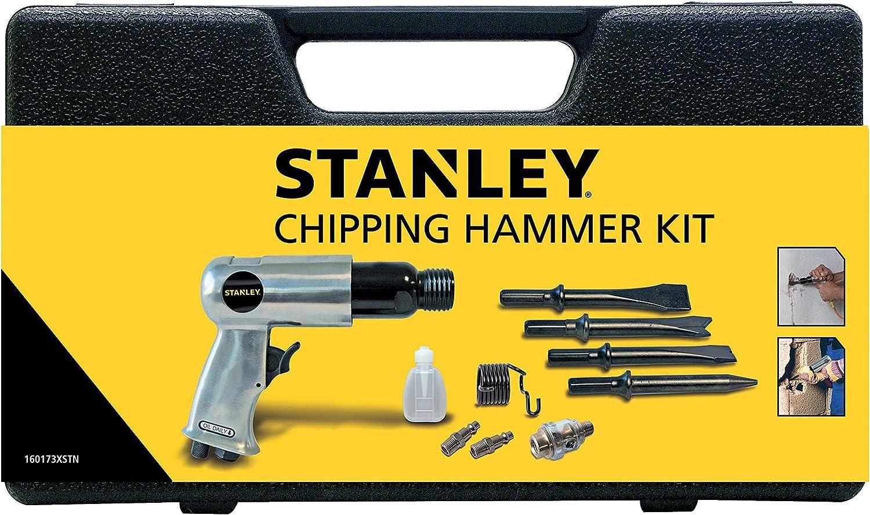 Stanley 160173XSTN - Accesorio para compresores de aire