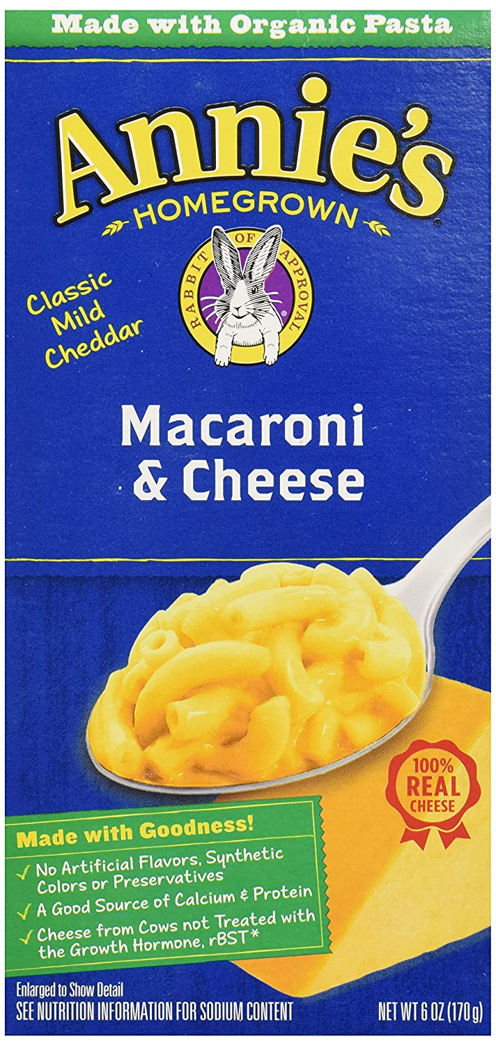 recipe: mac and cheese for 100 servings [38]