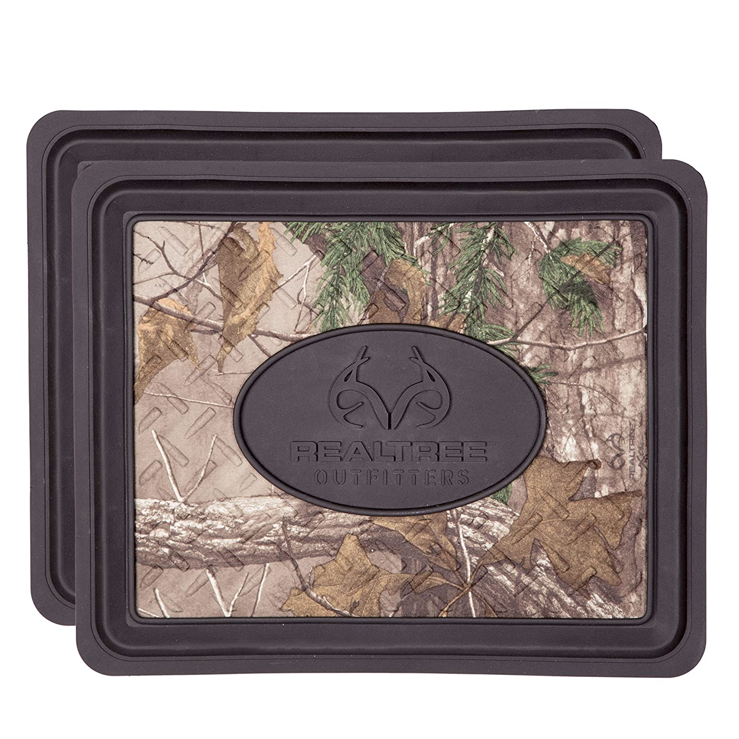 thing my for jeep camo mossy a its oak mats pin floors floor