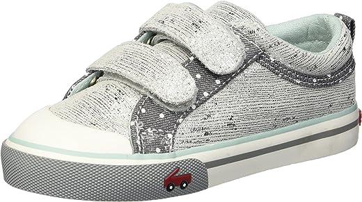 حذاء رياضي للفتيات من Robyne