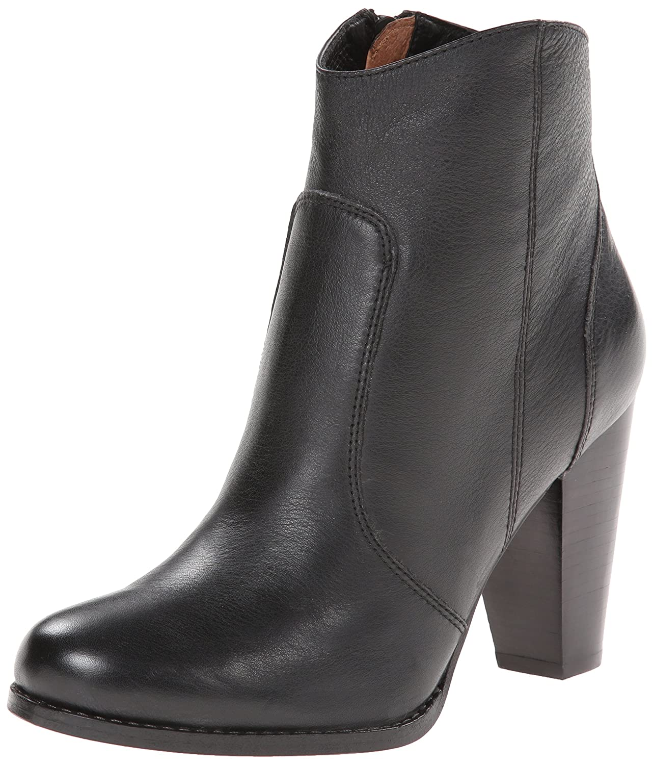Joie Women's Dalton Bootie B00LXW9IWK 35 M EU / 6 B(M) US|Black Leather