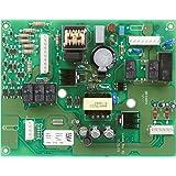 Refrigerator 12920710 HV Main Control Board