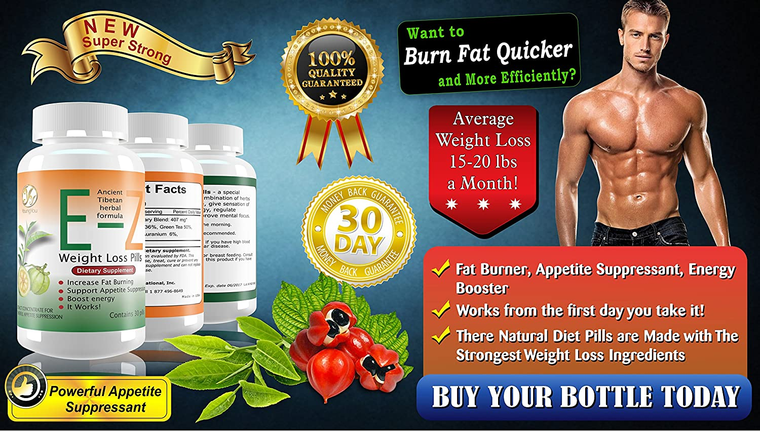 Step By Step Weight Loss Plan Free