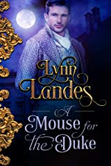 A Mouse for the Duke Kindle Edition