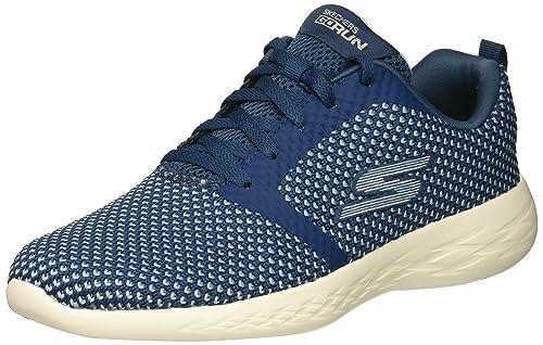 Skechers Femmes Chaussures Athlétiques: