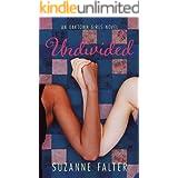 Undivided (Oaktown Girls Book 5)