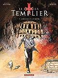 Le dernier Templier, Tome 5 :