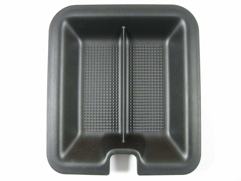 Gankarii® Multifunction Large Car Auto Seat Side Organiser Van Storage...