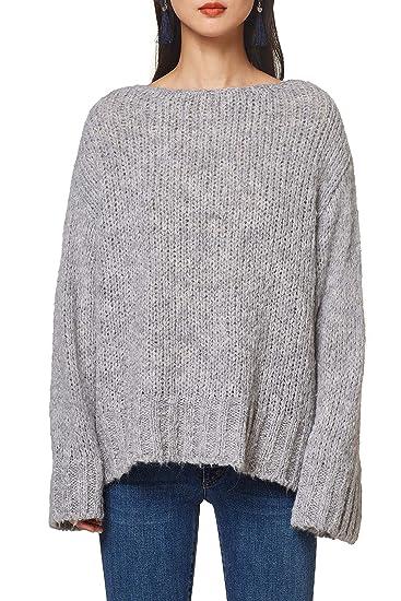 ESPRIT Damen Pullover