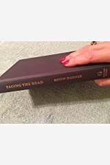 Paging the Dead (A Family History Mystery) Hardcover
