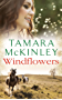 Windflowers (English Edition)