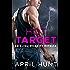 Hot Target (Alpha Security)