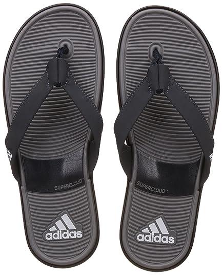 fa75db2ef34d Adidas Men s Orrin.2 M Ntnavy