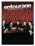 Entourage Season 6