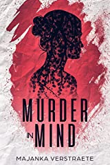 Murder in Mind Kindle Edition
