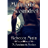 Midnight Scoundrel (A Soulmark Series Book 2): Lycan & Vampire Soulmark Series