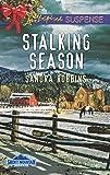 Stalking Season (Smoky Mountain Secrets)