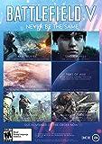 Battlefield V - PlayStation 4 [Digital