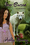 Star Cursed (Curse of the Beast Book 2)