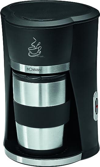 Tassen Kaffeemaschine Ka 180 1 Für Cb 2 wvNn0my8OP