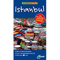 Istanbul (ANWB Extra)
