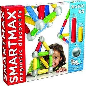 SmartMax Set - BASIC 25