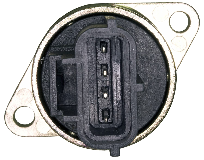 Wells AC324 Idle Air Control Valve
