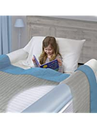 Amazon Rails Rail Guards Baby Products