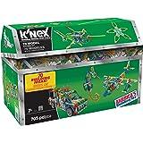 K'NEX 70 模型建筑套装