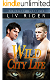 Wild City Life