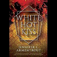 White Hot Kiss (The Dark Elements Book 1)