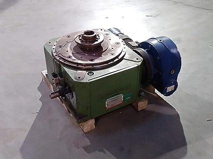Amazon.com: Autorotor T55 08 270, W/Coel F90la4 Motor T55 08 ...