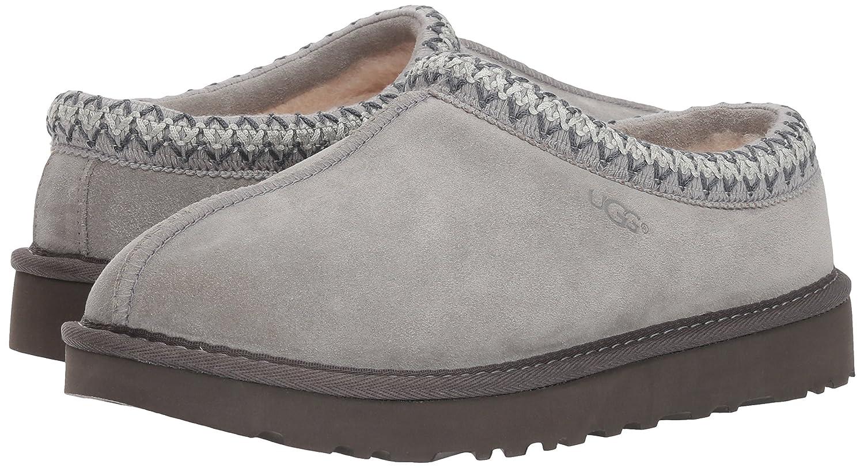 d58606036dc UGG Women s Tasman Slipper  Amazon.ca  Shoes   Handbags