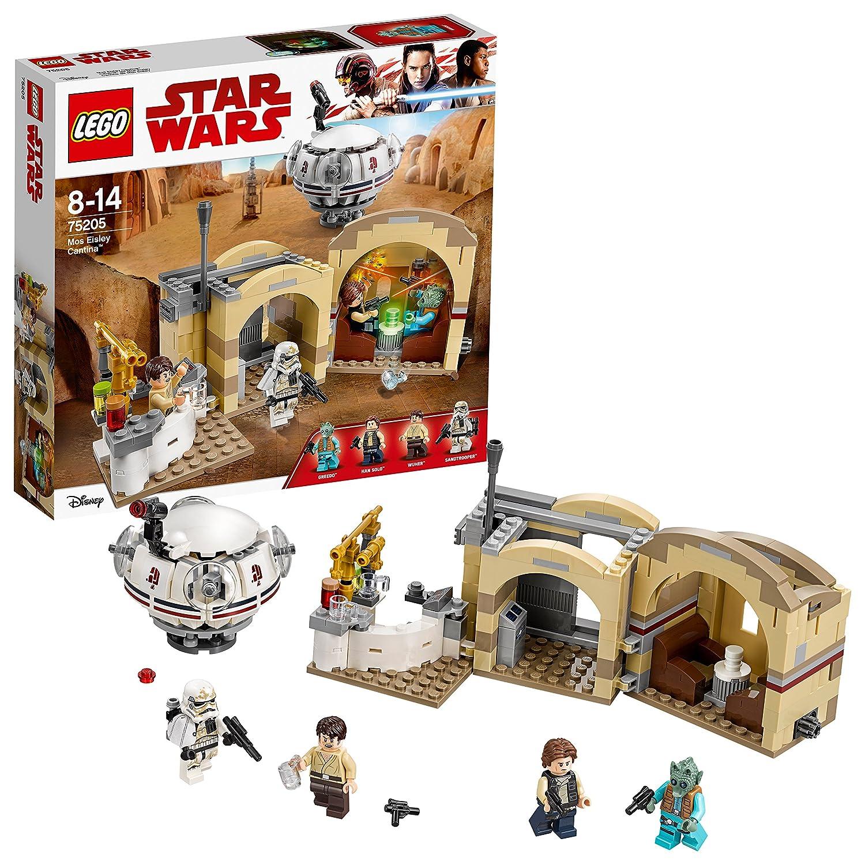 8d1c0c52ab3a4 LEGO 75205