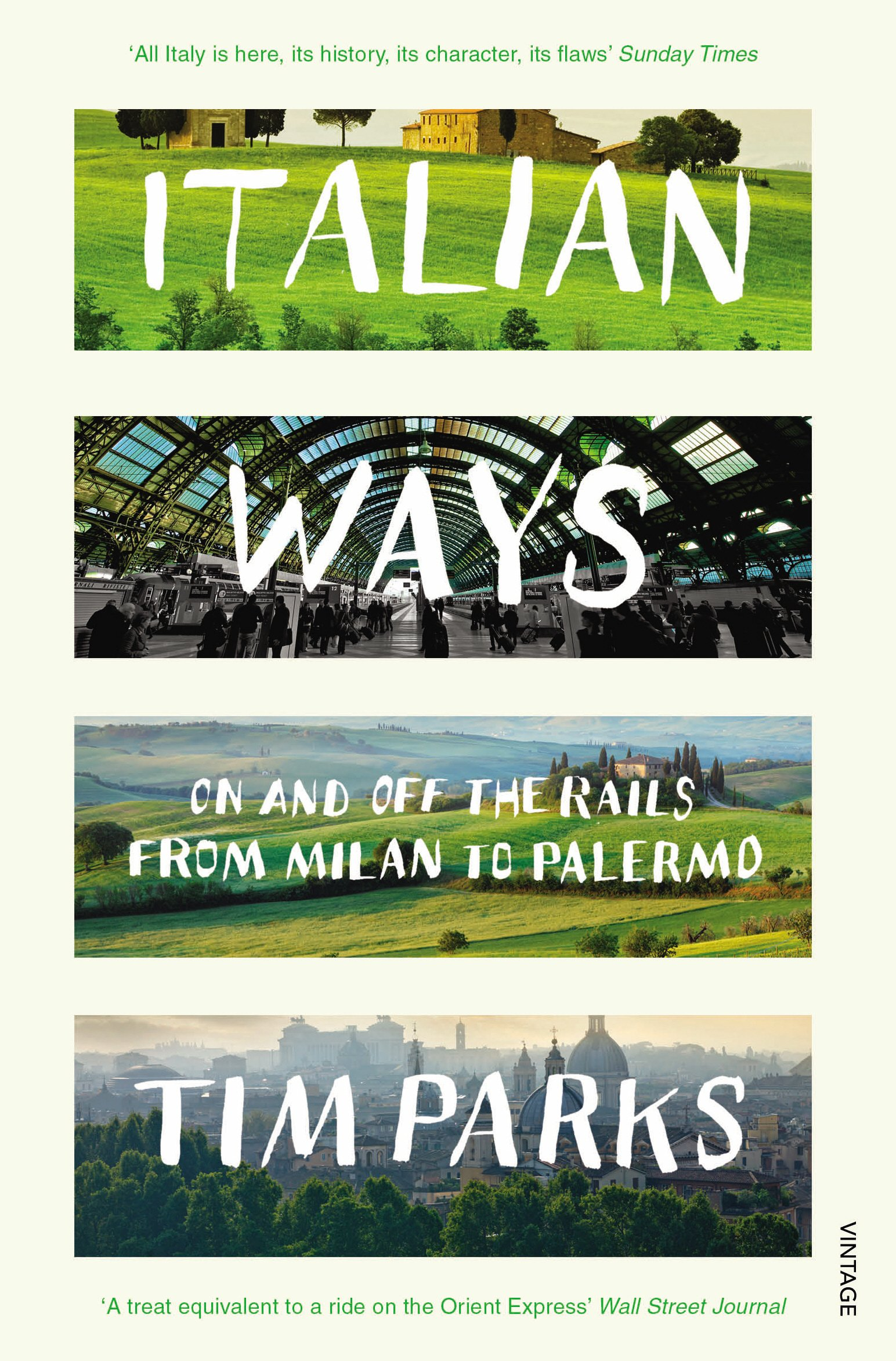 italian-ways-on-and-off-the-rails-from-milan-to-palermo