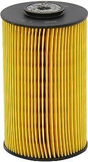Mann Filter P811X Kraftstofffilter