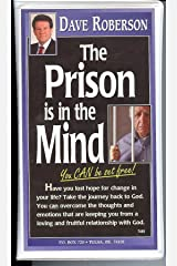 The Prison is in the Mind (Set of 4 audio cassette tapes)