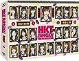 HKTBINGO! ~夏、お笑いはじめました~ Blu-ray BOX