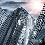 End of Time - Happy End