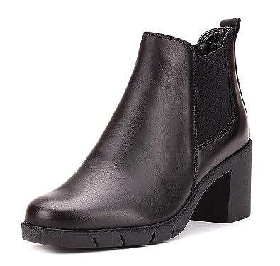 Bottine Femme Flexx Grade Talon Up À The Sacs Chaussures Et 1taqY1w