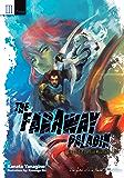 The Faraway Paladin: Volume 3 Primus
