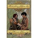 Flight of Fancy (Cora's Daughters - The Fancy Series Book 2)