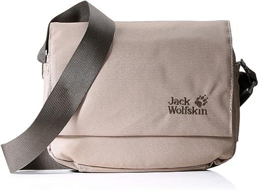 Jack Wolfskin JULIE Umhängetasche