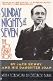 Sunday Nights at Seven: The Jack Benny Story