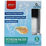 Altum Aquatic Octagon Filter